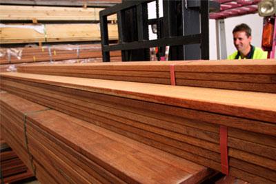 1.1b-Timbers
