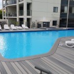 composite-decking-perth