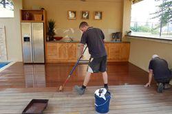 Deck Maintenance Perth