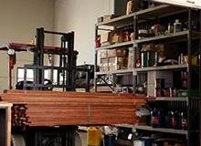 decking-materials-perth