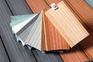 Composite Decking - The Low Maintenance Alternative
