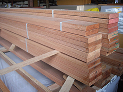 Kapur Boards