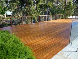 Timber Specials Perth
