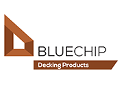 Bluechip Decking Products