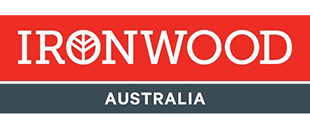Ironwood Australia
