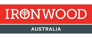 Ironwood Australia