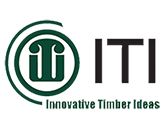 Innnovate Timber Idea