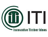 Innnovate Timber Idea
