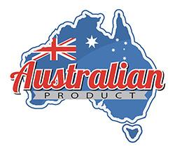 Australian Made Timber